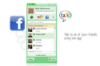 ICQ (I seek you) (โปรแกรมแชท ICQ ตรา ดอกไม้เขียว) 8 2x