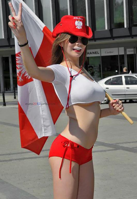 Sexy Teen Poland 28