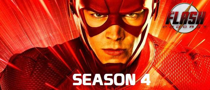 phim nguoi hung tia chop the flash season 4 vietsub