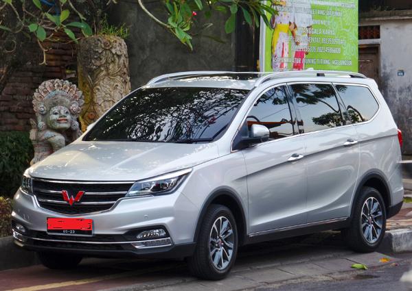 Alasan Mobil China Layak Dipertimbangkan Saat Beli Mobil Baru