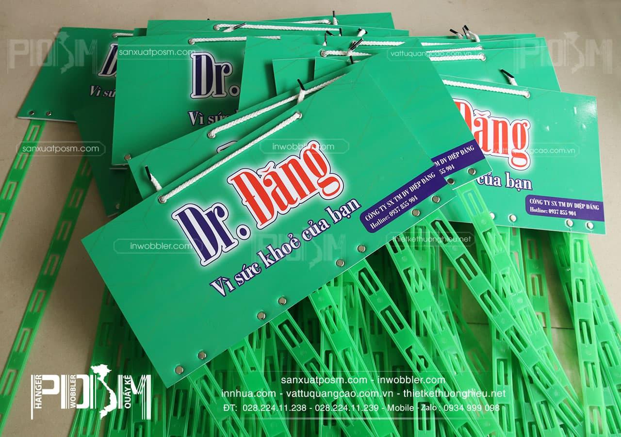 hanger-dây-nhựa-treo-khẩu-trang