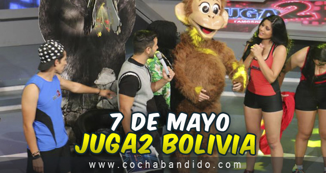 7mayo-juga2-Bolivia-cochabandido-blog-video.jpg