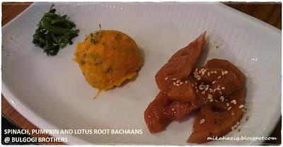 halal kl food