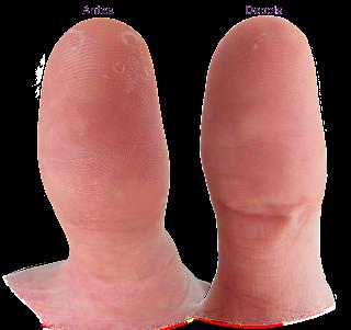 Resultado Barra DE Massagem (Hidratante Sólido) Lush Therapy