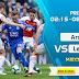 Soi kèo Arsenal vs Leicester, 2h15 ngày 8/7 - Premier League