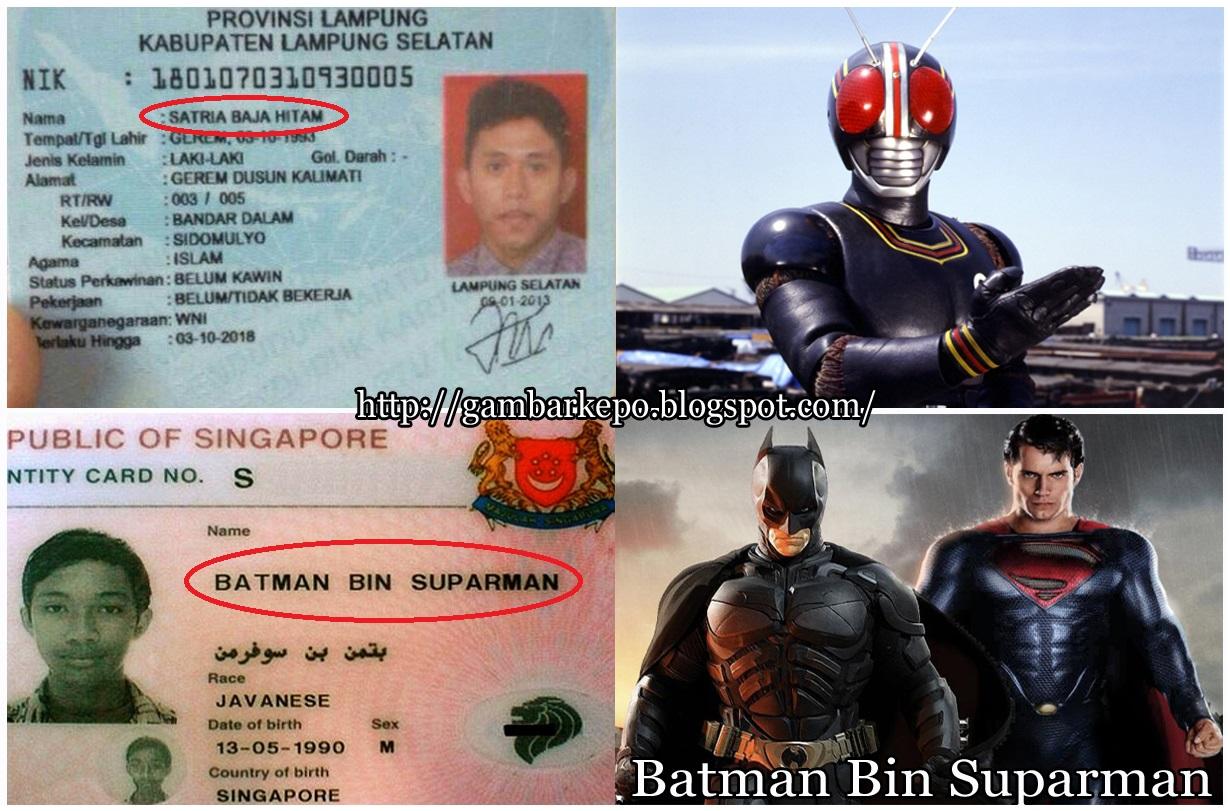 Koleksi Gambar Meme Lucu Superhero