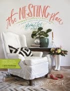 the nesting place cover
