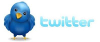 Follow me on Twitter @indigoblued