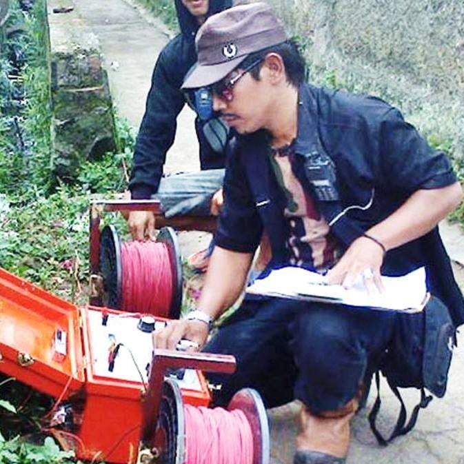 jasa,jasa pembuatan sumur bor, jasa sumur bor bandung,servis sumur bor,jasa geolistrik, cek geolistrik,geolistrik murah,geolistrik seluruh indonesia, pendugaan geolistrik,geolistrik seluruh indonesi,jasa geolistrik murah,geolistrik logging