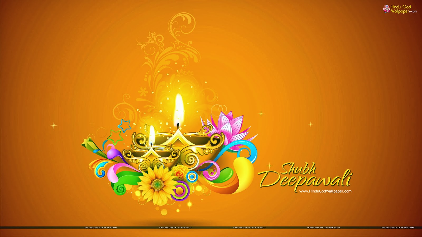 DIWALI DIYA | Hindu God Wallpapers Download  DIWALI DIYA | H...
