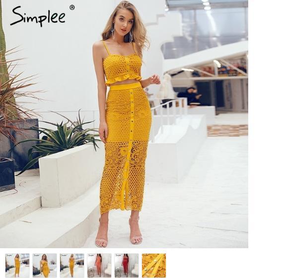Why Vintage Clothing - Womans Dresses - Ladies Cocktail Dresses