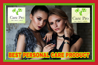 best personal care products ,care pro personal care products ,