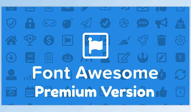 fontawesome,font-awesome,fontawesome 5,html css fontawesome,xara web designer 365 premium,premium,wordpress premium theme,create wordpress theme premium,premium plugin,creating template files - premium theme development - 36,font awesome,font awesome 5,font awesome icons,font awesome css,font awesome cdn,font awesome svg,menu icon font awesome,awesome fonts,font awesome color,font awesome 5 new icons,font awesome pseudo element,font awesome 5 icons integration,elementor font awesome 5