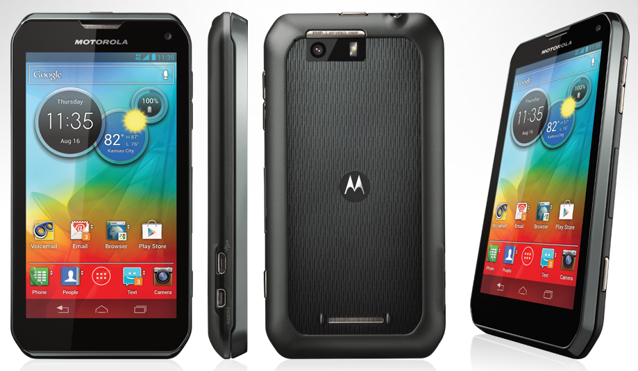 motorola photon q 4g lte specifications user manual price manual rh manualcentro com Sprint Motorola Photon Q Holster Motorola Photon Q Phone App