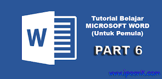 Fungsi Strikethrough, Subscript Dan Superscript di Microsoft Word