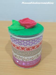 tarrito-whasi-tape-plastilina