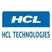 HCL Technologies offcampus recruitment for Freshers for BE/BTech