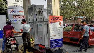 petrol-desil-price-continue-to-hike