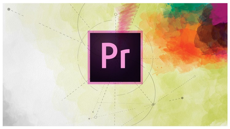 Adobe Premiere Pro CC 2017 Only 1.5 hrs : Learn Premiere Pro - Udemy Coupon