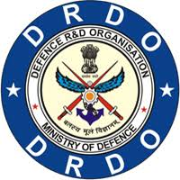 DRDO-DRDE Recruitment 2020 Junior Research Fellow, Research Associate – 15 Posts www.drdo.gov.in Last Date 28, 29, 30–07-2020 – Walk in
