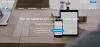 Ücretsiz Php Full Mobilanket Scripti İndir+Yandisk