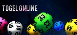 Judi Togel Online Tips Untuk Permula