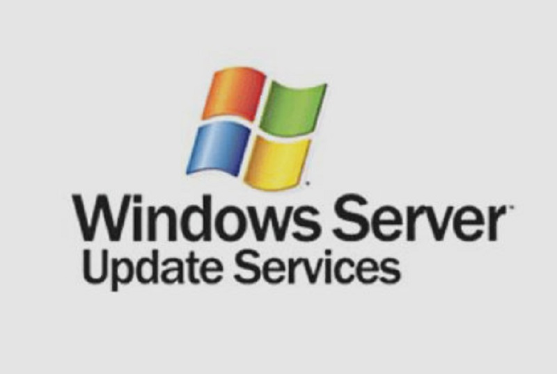 Automating WSUS Tasks with PowerShell Scripts   TECHSUPPORT