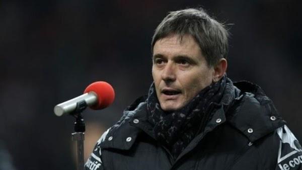 Oficial: Serbia, Stojkovic nuevo seleccionador