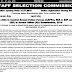 SSC Constable GD Recruitment 2018 Download Notification