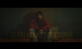 LETRA Que No Lytos ft Dante