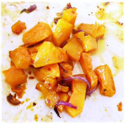butternut-squash-recipes