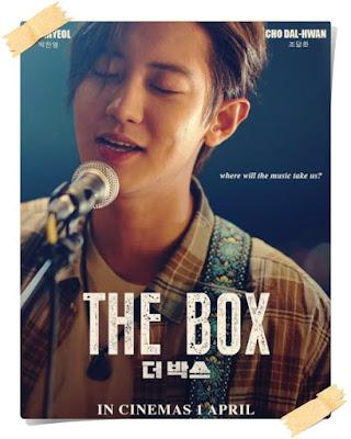 film the box sub indo nonton film the box download film the box nonton film the box chanyeol sub indo the box drama