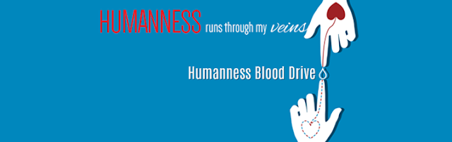 Tribute to Humanness - 2