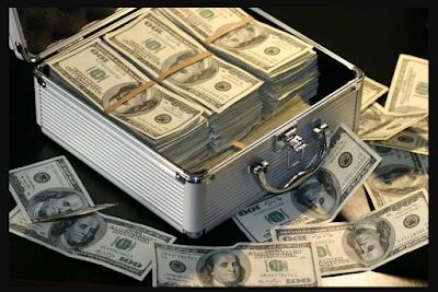 Cara Melipat Gandakan Uang Dengan Bermain Togel online