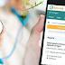 Paling Sering Dicari, Berikut 3 Daftar Obat Populer di SehatQ yang Perlu Anda Ketahui