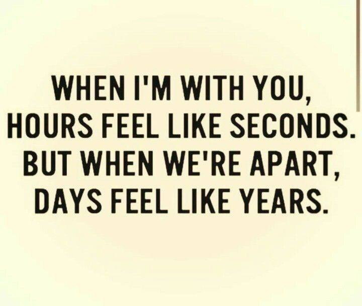 500+ Cute Couple Quotes And Sayings For Him & Her