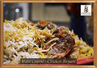 viaindiankitchen-chicken-biryani