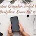 Mengatasi Kerusakan Tombol Power Handphone Xiaomi MI 10