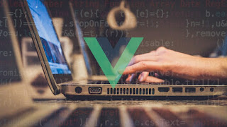Vue JS + Spring Boot Microservices and Spring Cloud