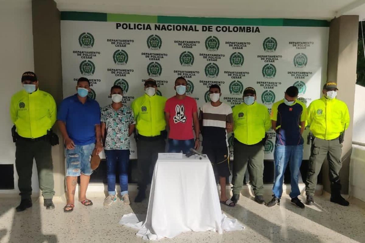 https://www.notasrosas.com/En 'La Nevada' de Valledupar, caen integrantes de 'El Boro Nevadero'