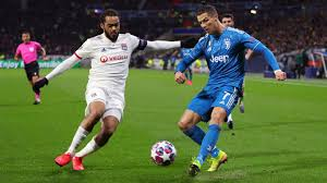 Juventus vs Lyon prediction, Preview and Odds