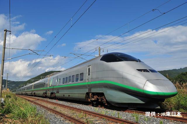 Tips Travel Murah dan Puas ke Jepang HIS 2