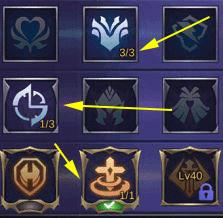 emblem johnson terbaik