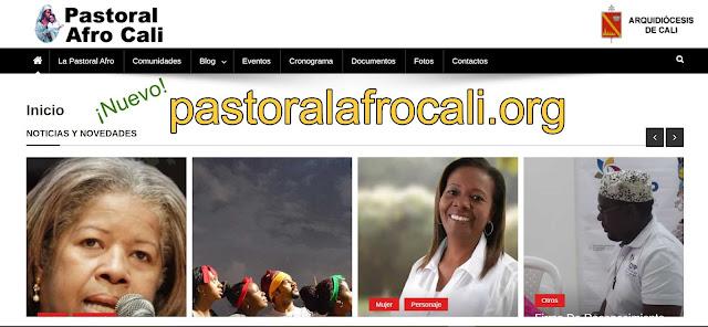 pastoralafrocali.org/