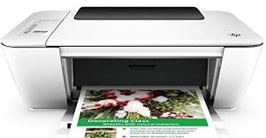 HP Deskjet 2541 Treiber Downloads-dieser HP Deskjet 2541 all-in-One-Drucker bietet einfache drahtlose Drucken von jedem Raum in Ihrem Hause, zusätzlich zum Scannen und kopieren zu einem moderaten Preis