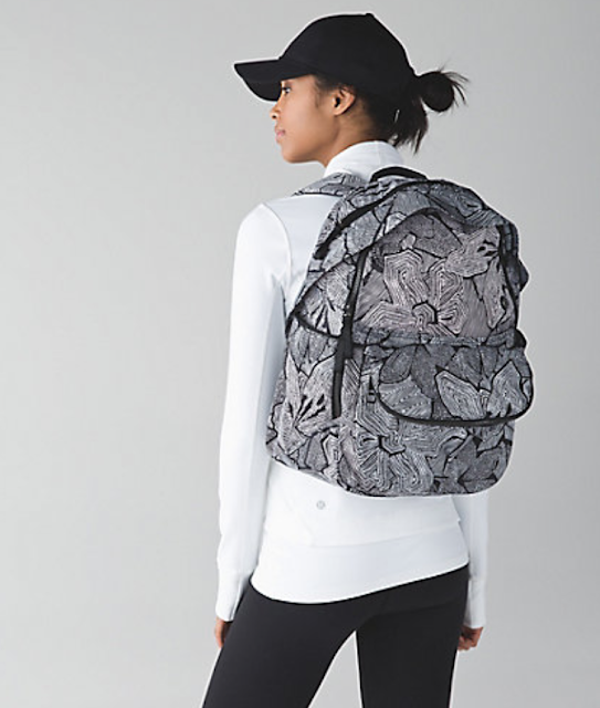 https://api.shopstyle.com/action/apiVisitRetailer?url=http%3A%2F%2Fshop.lululemon.com%2Fp%2Fbags%2FAll-Day-Backpack%2F_%2Fprod1370015%3Frcnt%3D15%26N%3D1z13ziiZ7z5%26cnt%3D60%26color%3DLW9MDGS_024740&site=www.shopstyle.ca&pid=uid6784-25288972-7