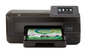 HP Officejet Pro 251dw Driver Stampante Scaricare