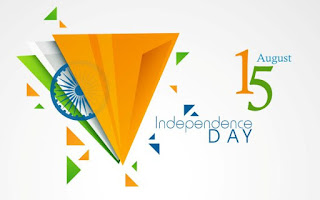 independence day 2019 whatsapp status