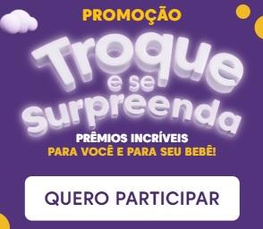 Cadastrar Promoção Babysec 2020 - 1 Ano de Fraldas Grátis e 5 Anos Escola Paga Filho