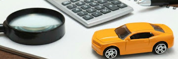 Where to Find and Get Cheap Auto Insurance?